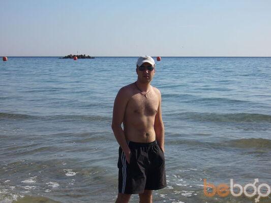 Фото мужчины peter777, Рига, Латвия, 35