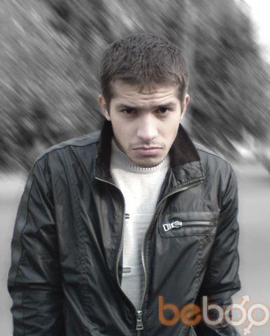 Фото мужчины Максим, Пенза, Россия, 32