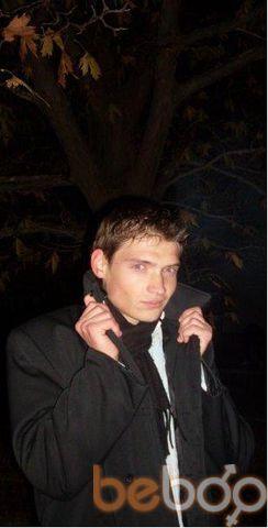 Фото мужчины Alexx, Севастополь, Россия, 27