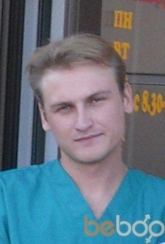 Фото мужчины Аркадий, Бишкек, Кыргызстан, 32