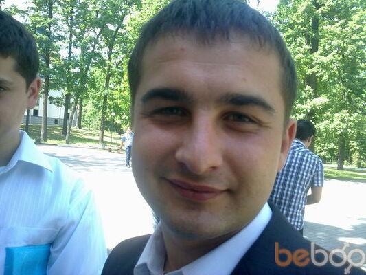 Фото мужчины Максик, Киев, Украина, 26