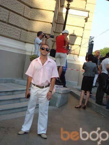 Фото мужчины 4Al8, Одесса, Украина, 43