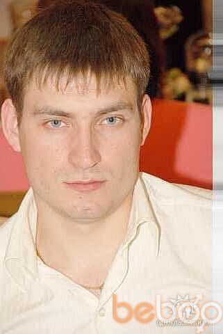 Фото мужчины Vadi, Кишинев, Молдова, 33