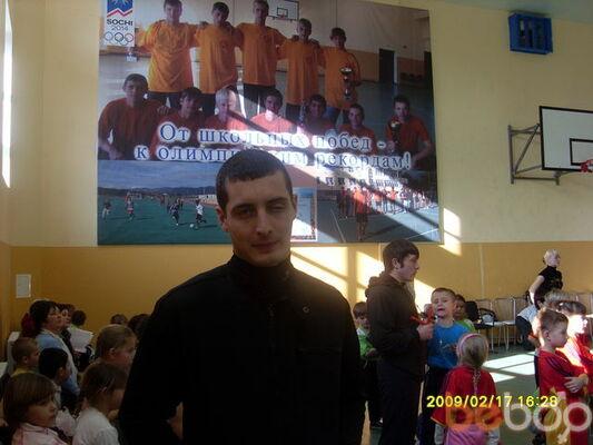 Фото мужчины вольдемар, Краснодар, Россия, 31