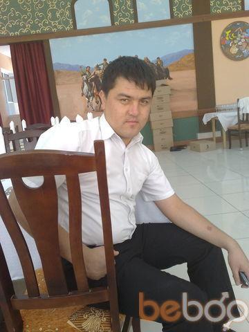 Фото мужчины OdilBek, Ташкент, Узбекистан, 33