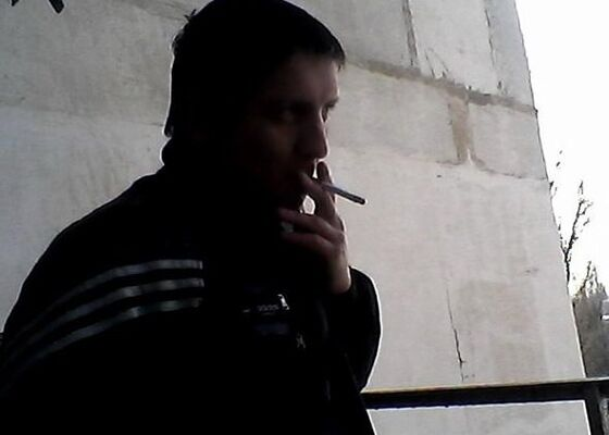 Фото мужчины Иван, Тула, Россия, 27