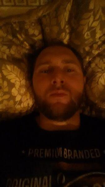Фото мужчины Алексей, Санкт-Петербург, Россия, 28