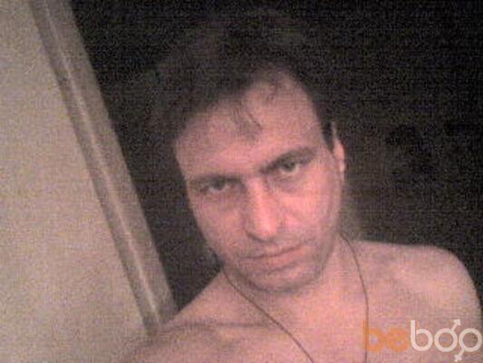 Фото мужчины sasha, Севастополь, Россия, 48
