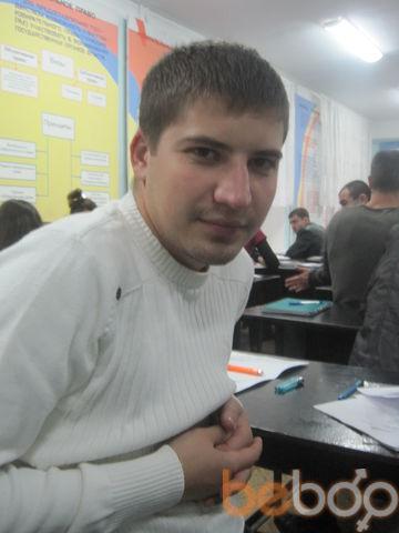 Фото мужчины kilea, Кишинев, Молдова, 29