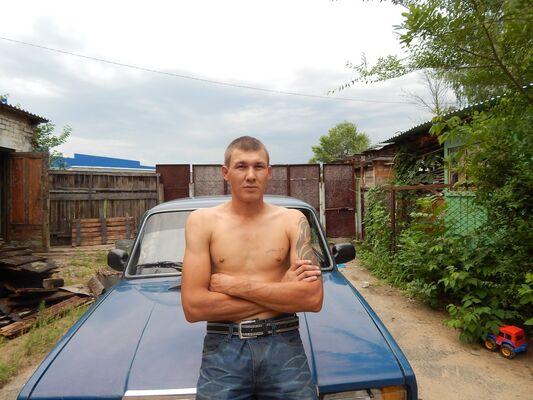 Фото мужчины Руслан, Зеленодольск, Россия, 29