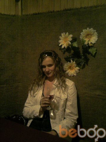 Фото девушки Miledi, Луцк, Украина, 46