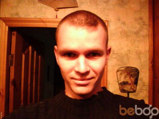 Фото мужчины free, Москва, Россия, 35