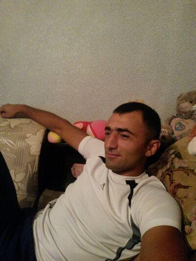 Фото мужчины Милый, Курск, Россия, 28
