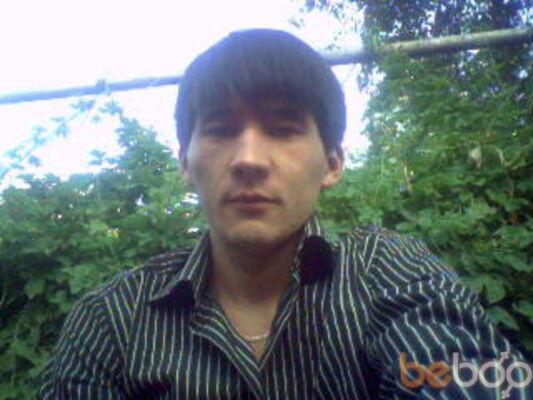 Фото мужчины Рауаш, Алматы, Казахстан, 27