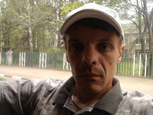 Фото мужчины Александр, Лобня, Россия, 44