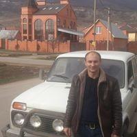 Фото мужчины Юрий, Улан-Удэ, Россия, 34