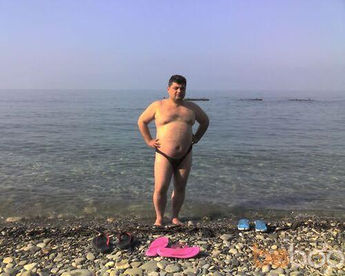 Фото мужчины Miha, Ростов-на-Дону, Россия, 42