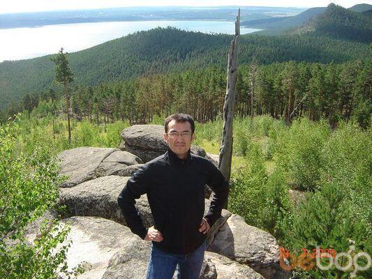 Фото мужчины norbekov, Астана, Казахстан, 40