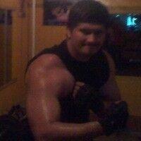 Фото мужчины Андрей, Александров, Россия, 30