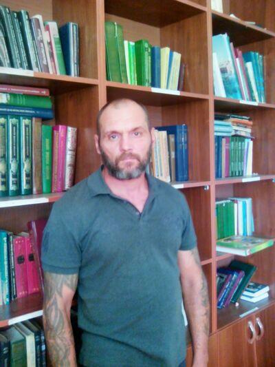 Фото мужчины Сергей, Саранск, Россия, 47