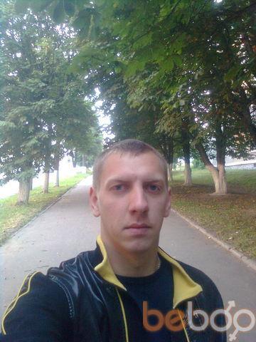 Фото мужчины w325, Владимир, Россия, 31