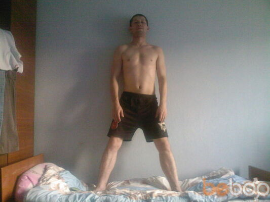 Фото мужчины Вячеслав, Минск, Беларусь, 34