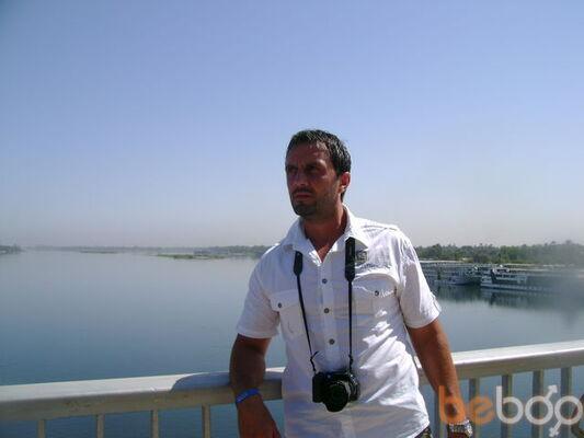 Фото мужчины gogombo, София, Болгария, 43