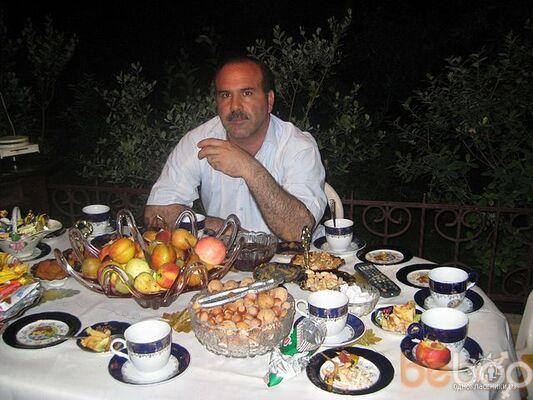 Фото мужчины Samed, Баку, Азербайджан, 50