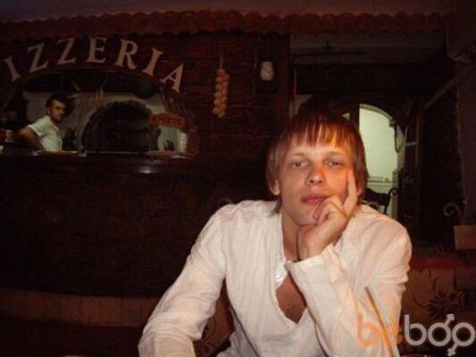 Фото мужчины leha_msk, Москва, Россия, 33