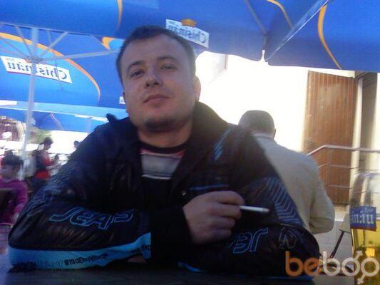 Фото мужчины moraru, Кишинев, Молдова, 34