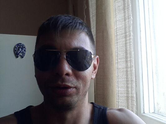 Фото мужчины rustam, Таллинн, Эстония, 39