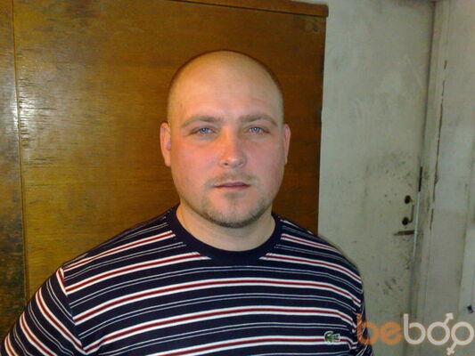 Фото мужчины tamerlan, Симферополь, Россия, 41