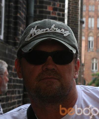 Фото мужчины Alex1966cx, Москва, Россия, 53