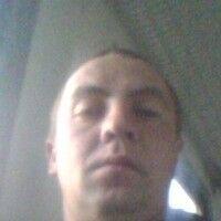 Фото мужчины Димон, Барановичи, Беларусь, 31