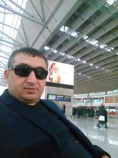 Фото мужчины Артур, Ереван, Армения, 36