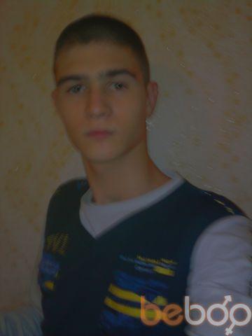 Фото мужчины dani, Кишинев, Молдова, 28