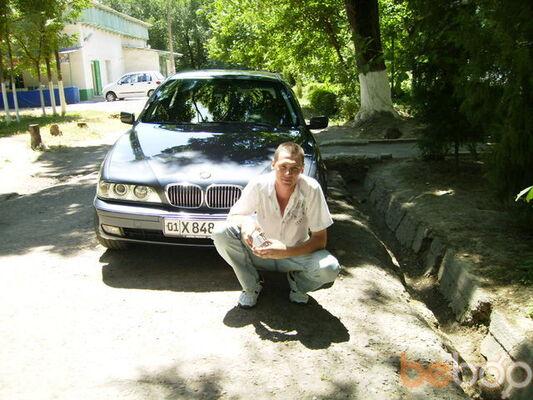 Фото мужчины ALEXIY, Караганда, Казахстан, 32