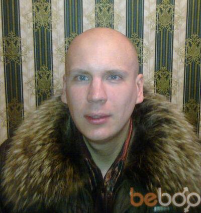 Фото мужчины sam_007, Полоцк, Беларусь, 31