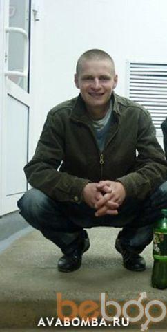 Фото мужчины CTaJIuH396, Ижевск, Россия, 27