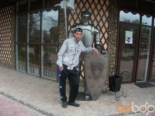 Фото мужчины данилочька, Тирасполь, Молдова, 27