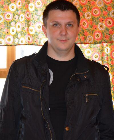 Знакомства Липецк, фото мужчины Paxan, 37 лет, познакомится для флирта