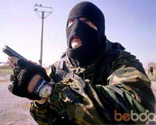 Фото мужчины stavros, Ставрополь, Россия, 41