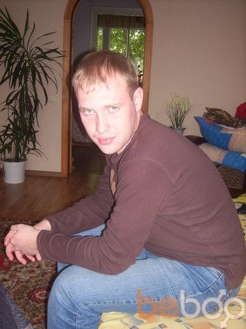 Фото мужчины sergei, Сургут, Россия, 37