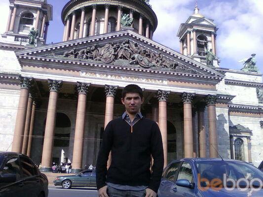 Фото мужчины inostranes17, Санкт-Петербург, Россия, 27