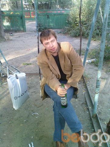 Фото мужчины koteiko, Хабаровск, Россия, 77