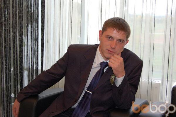 Фото мужчины lexa01011988, Набережные челны, Россия, 29
