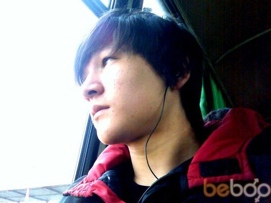 Фото мужчины edik, Тараз, Казахстан, 25