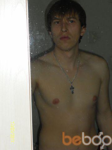 Фото мужчины Александр, Павлодар, Казахстан, 32
