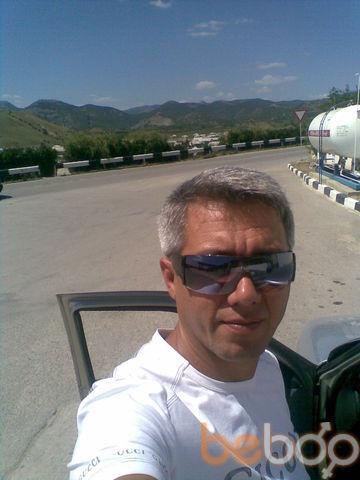 Фото мужчины Игорек156, Шахтерск, Украина, 44