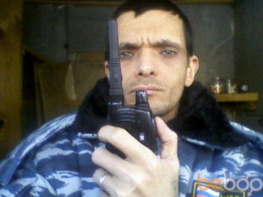 Фото мужчины maik3005, Саранск, Россия, 40